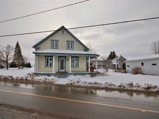 Maison à vendre à Saint-Esprit, Lanaudière, 36, Rue  Montcalm, 16371501 - Centris.ca