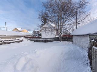 House for sale in Val-d'Or, Abitibi-Témiscamingue, 157, Rue  Cadillac, 25805873 - Centris.ca