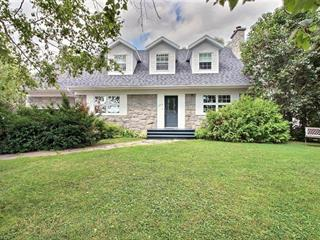 House for sale in New Richmond, Gaspésie/Îles-de-la-Madeleine, 175, Rue  Henderson, 9464820 - Centris.ca