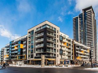 Condo / Appartement à louer à Montréal (Verdun/Île-des-Soeurs), Montréal (Île), 111, Chemin de la Pointe-Nord, app. 305, 15107076 - Centris.ca