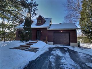 Maison à vendre à Montréal (L'Île-Bizard/Sainte-Geneviève), Montréal (Île), 5, Croissant  Barabé, 28549665 - Centris.ca