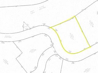 Lot for sale in Sainte-Adèle, Laurentides, Chemin du Mont-Loup-Garou, 28571289 - Centris.ca