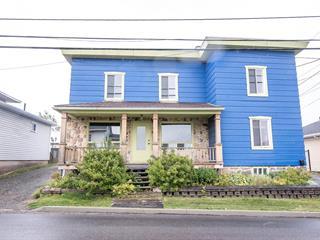 Maison à vendre à Mont-Carmel, Bas-Saint-Laurent, 68, Rue  Notre-Dame, 26229105 - Centris.ca