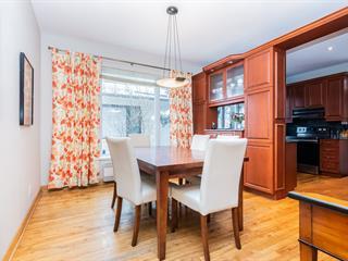 Maison à vendre à Montréal (Rosemont/La Petite-Patrie), Montréal (Île), 5275, Avenue des Bouleaux, 10109931 - Centris.ca