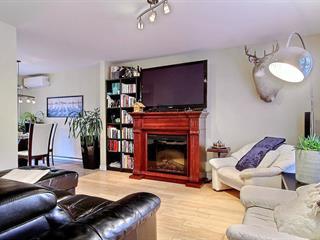 Maison à vendre à Lévis (Les Chutes-de-la-Chaudière-Ouest), Chaudière-Appalaches, 502, Rue  De Beaurivage, 26107916 - Centris.ca