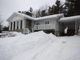 Maison à vendre à Stoke, Estrie, 357, Rue  Principale, 10421077 - Centris.ca