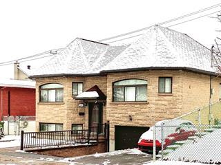 House for sale in Montréal (Rivière-des-Prairies/Pointe-aux-Trembles), Montréal (Island), 12151, 6e Avenue (R.-d.-P.), 26666450 - Centris.ca