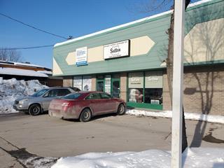 Commercial unit for rent in Rawdon, Lanaudière, 3622, Rue  Queen, 20450310 - Centris.ca