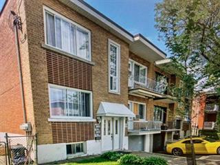 Duplex à vendre à Montréal (Ahuntsic-Cartierville), Montréal (Île), 9010 - 9012, Rue  Tolhurst, 25921371 - Centris.ca