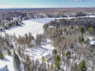 House for sale in Gore, Laurentides, 159, Chemin  Scott, 20644974 - Centris.ca