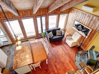 Maison en copropriété à vendre à Orford, Estrie, 58, Avenue des Villas, 22700497 - Centris.ca