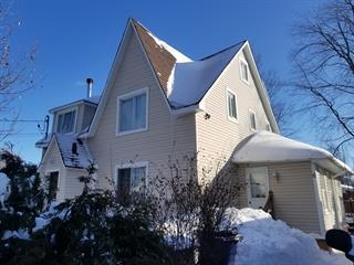 Maison à vendre à Laval (Sainte-Rose), Laval, 6, Rue  Jacques-Cartier, 22886727 - Centris.ca