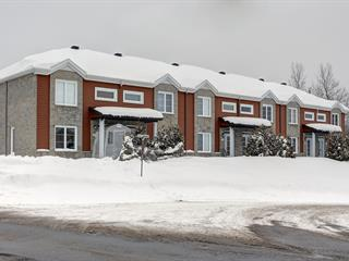 House for sale in Québec (La Haute-Saint-Charles), Capitale-Nationale, 1364Z, Rue  Hamon, 22704614 - Centris.ca