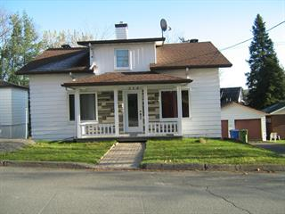 House for sale in Lac-Etchemin, Chaudière-Appalaches, 215, Rue  Chouinard, 9011076 - Centris.ca