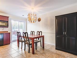 House for sale in Sherbrooke (Brompton/Rock Forest/Saint-Élie/Deauville), Estrie, 382, Rue du Bon-Vent, 21582132 - Centris.ca