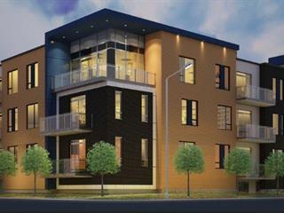 Condo / Apartment for rent in Montréal (LaSalle), Montréal (Island), 8968, Rue  Airlie, apt. 203, 27245905 - Centris.ca