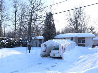 Maison à vendre à Trois-Rivières, Mauricie, 229, Rue  Boucher, 12716223 - Centris.ca