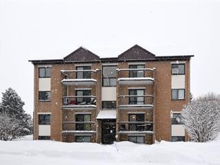 Condo à vendre à Brossard, Montérégie, 3330, Rue  Mistral, app. 2, 10042488 - Centris.ca