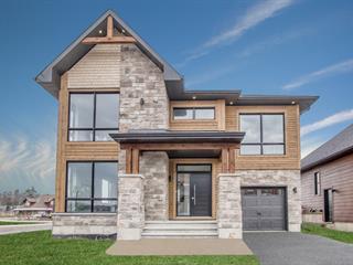 Maison à vendre à Chelsea, Outaouais, 5, Chemin  Emily-Carr, 14734837 - Centris.ca