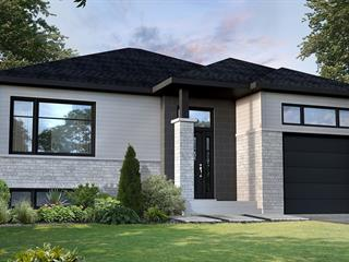 House for sale in Cantley, Outaouais, 43, Rue  Leclerc, 12592173 - Centris.ca