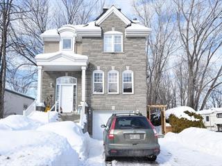 House for sale in Laval (Fabreville), Laval, 4707, boulevard  Sainte-Rose, 11205285 - Centris.ca