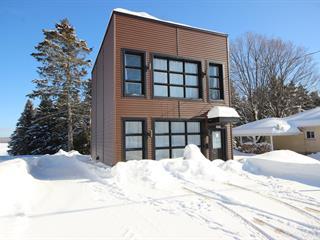 Maison à vendre à Saint-Pierre-Baptiste, Centre-du-Québec, 1008, Rue  Principale, 12905337 - Centris.ca