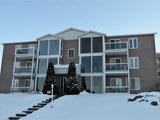 Condo à vendre à Granby, Montérégie, 428, Rue de l'Iris, app. 3, 22765989 - Centris.ca