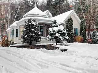 House for sale in Fossambault-sur-le-Lac, Capitale-Nationale, 52, Rue des Dériveurs, 19821046 - Centris.ca