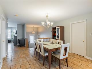 Maison à vendre à Terrebonne (La Plaine), Lanaudière, 1690, Rue de l'Élan, 22235405 - Centris.ca