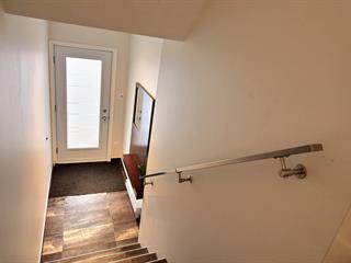 Condo à vendre à Sherbrooke (Les Nations), Estrie, 962, Rue  Jovette-Bernier, 13811653 - Centris.ca
