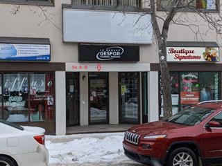 Commercial building for rent in Rouyn-Noranda, Abitibi-Témiscamingue, 54, Avenue  Principale, suite A, 18424696 - Centris.ca