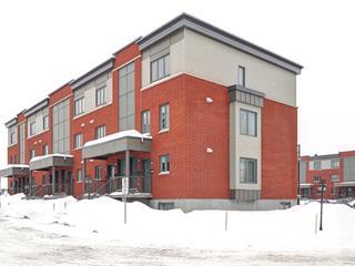 Condo for sale in Québec (Beauport), Capitale-Nationale, 2526, Avenue  Charles-De Foucauld, apt. 4, 24743935 - Centris.ca