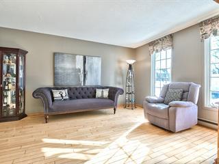 Maison à vendre à Laval (Sainte-Rose), Laval, 2690, Place des Grives, 21194201 - Centris.ca