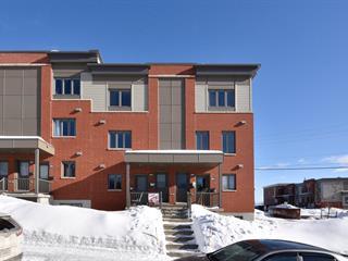 Condo for sale in Québec (Beauport), Capitale-Nationale, 2476, Avenue de Lisieux, apt. 2, 10313918 - Centris.ca
