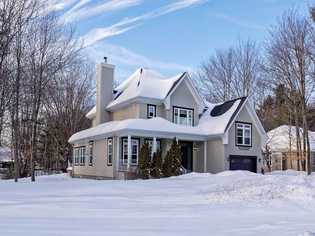 House for sale in Saint-Lazare, Montérégie, 1136, Rue de la Tradition, 22246458 - Centris.ca