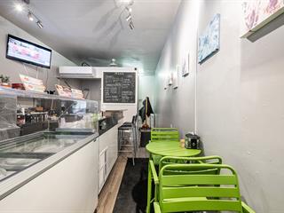 Business for sale in Montréal (Rosemont/La Petite-Patrie), Montréal (Island), 4272, Rue  Beaubien Est, 21321264 - Centris.ca