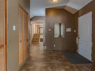 Maison à vendre à Stukely-Sud, Estrie, 700, Avenue du Président, 28608971 - Centris.ca