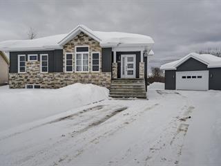 Maison à vendre à Saguenay (La Baie), Saguenay/Lac-Saint-Jean, 3351, Rue des Fauvettes, 26179018 - Centris.ca