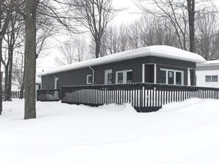 Mobile home for sale in Québec (La Haute-Saint-Charles), Capitale-Nationale, 2178, Rue de l'Érablière, 28465686 - Centris.ca