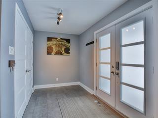 House for sale in Sainte-Marthe-sur-le-Lac, Laurentides, 88A, 28e Avenue, 24955255 - Centris.ca