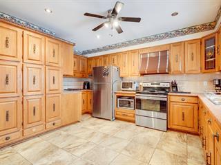 Maison à vendre à Brossard, Montérégie, 305, Avenue  Victor-Hugo, 23590281 - Centris.ca