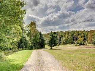 House for sale in Harrington, Laurentides, 369 - 371, Chemin  White, 22834064 - Centris.ca