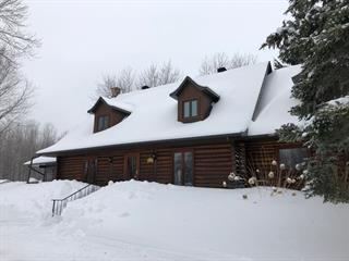 Fermette à vendre à Pierreville, Centre-du-Québec, 63Z, Chemin de la Coulée, 11375526 - Centris.ca