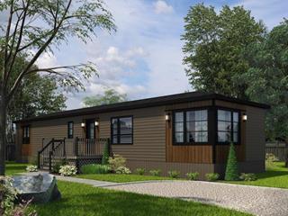 House for sale in Québec (Beauport), Capitale-Nationale, 315, Rue  Simone-Routier, 22521006 - Centris.ca