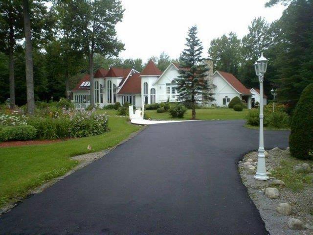 Hobby farm for sale in Trois-Rivières, Mauricie, 100Z, Rue  Saint-Hilaire, 20568823 - Centris.ca