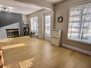 Condo à vendre à Montréal (Rosemont/La Petite-Patrie), Montréal (Île), 6855A, Rue  D'Iberville, 23740568 - Centris.ca