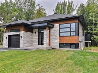 House for sale in Granby, Montérégie, 554, Rue  Francis-Gilmour, 15200649 - Centris.ca