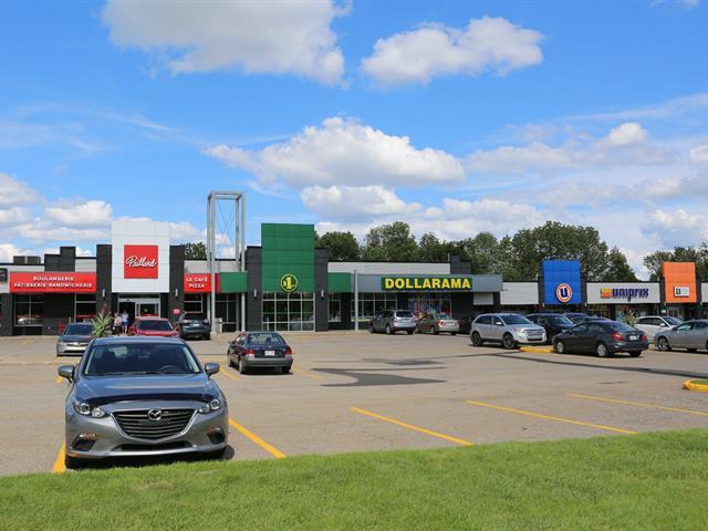 Local commercial à louer à Québec (Sainte-Foy/Sillery/Cap-Rouge), Capitale-Nationale, 811, Route  Jean-Gauvin, local 114, 24747163 - Centris.ca
