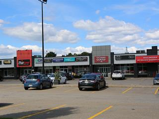 Commercial unit for rent in Québec (Sainte-Foy/Sillery/Cap-Rouge), Capitale-Nationale, 811, Route  Jean-Gauvin, suite 114, 24747163 - Centris.ca