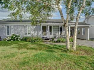 House for sale in Saguenay (Chicoutimi), Saguenay/Lac-Saint-Jean, 134, Rue  Lalande, 20457443 - Centris.ca